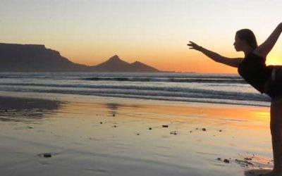 Aligner le corps et l'esprit (Yoga et Alignement neuro-émotionnel)